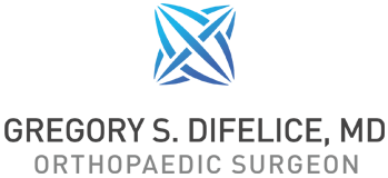 Dr Gregory Difelice New York | Sports Medicine Surgeon Paramus | NJ